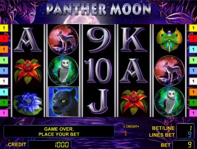 Купить Игровой Автомат Pinball
