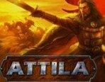 Attila_180х138