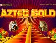 AztecGold_180х138