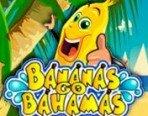 Bananas_Go_Bahamas_180х138