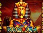 BookofRa_180х138