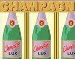 Champagne_180х138