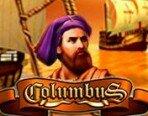 Columbus_180х138