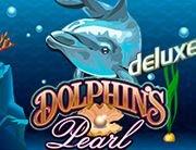 Dolphins_Pearl_deluxe_180х138