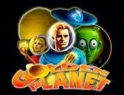 Golden_Planet_180х138