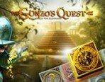 Gonzo's_Quest_180х138