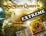 Gonzo's_Quest_Extreme_180х138