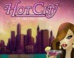 Hot_City_180х138