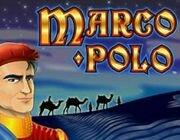 Marco_Polo_180x140