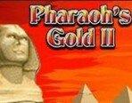 Pharaons_Gold2_180х138