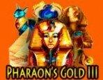 Pharaons_Gold3_180х138