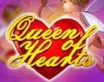 Queen_Of_Hearts_180х138