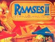 Ramses2_180х138
