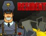 Resident_180х138