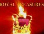 Royal_Treasures_180х138