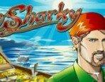 Sharky_180х138