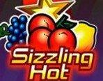 Sizzling_Hot_180х138
