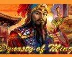 The_Ming_Dynasty_180х138